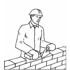 Pin On Brick Layer