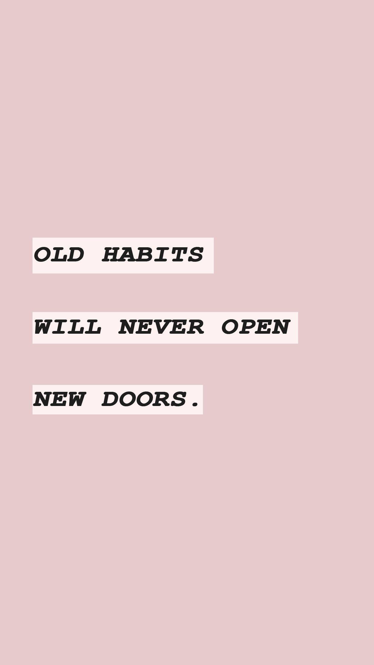 Pinterest Demivandenbos Quotes Frases Motivadoras