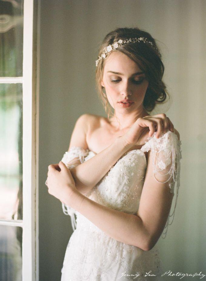 100 Best Wedding Headpiece Ideas Wedding Headpiece Headpiece Wedding