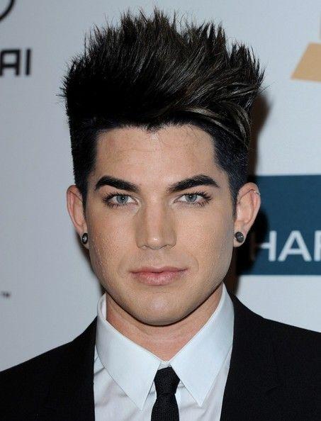 Confirmed Adam Lambert To Perform Concert With Queen Show