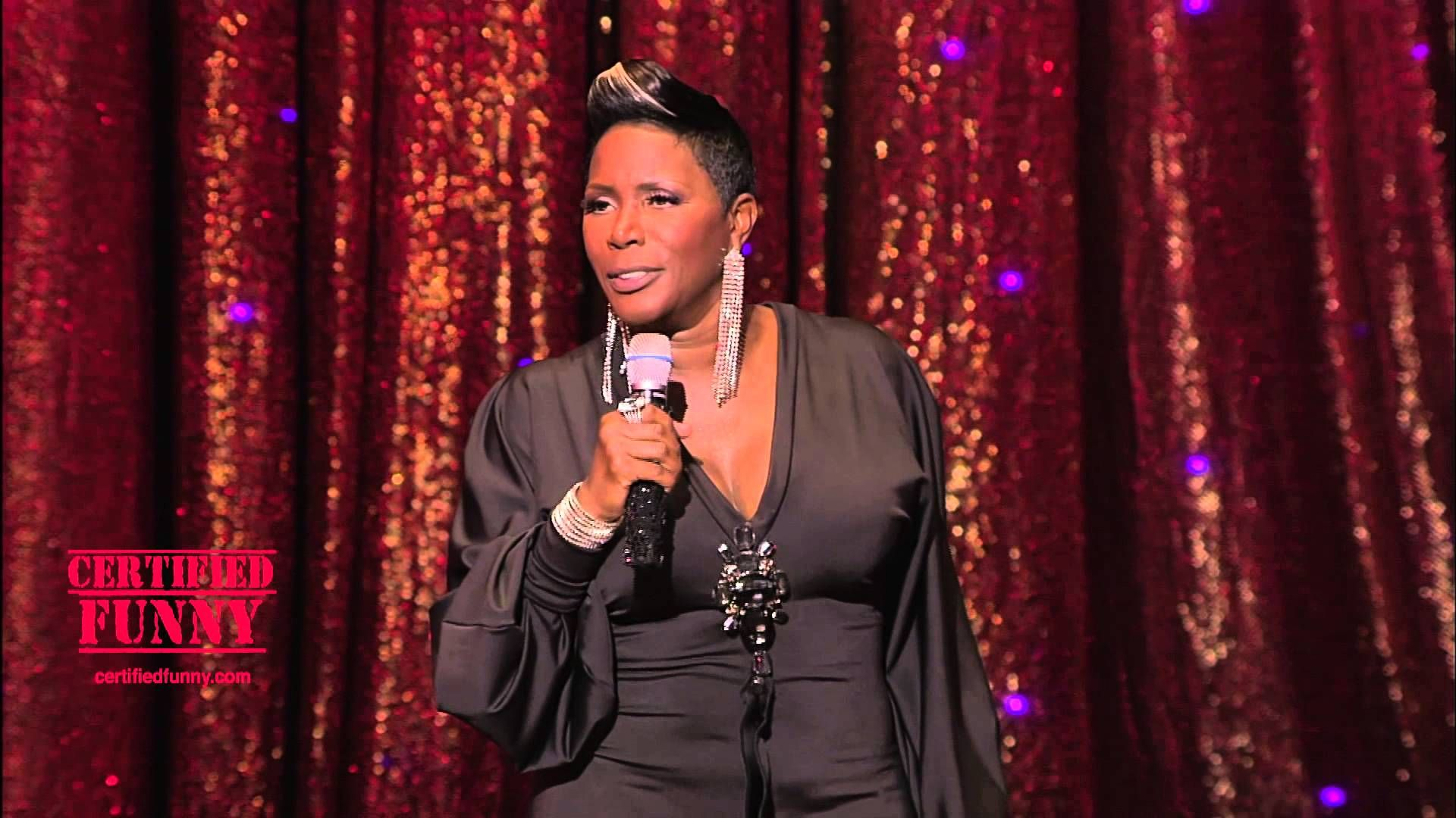 Sommore chandelier status laughs tears smiles and cramps sommore chandelier status laughs tears smiles and cramps pinterest chandeliers arubaitofo Images