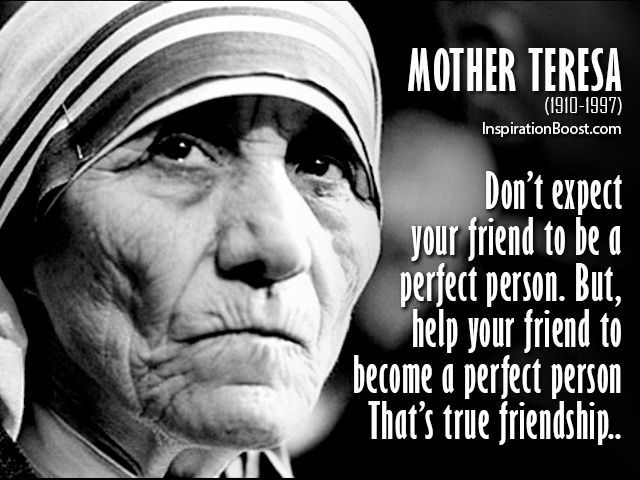 Famous Quotes About Friendship Adorable Nice Friendship Quotes Friendship Quotes  List Of Top 10 Best