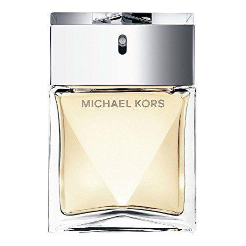 Michael Kors FOR WOMEN by Michael Kors - 3.4 oz EDP Spray