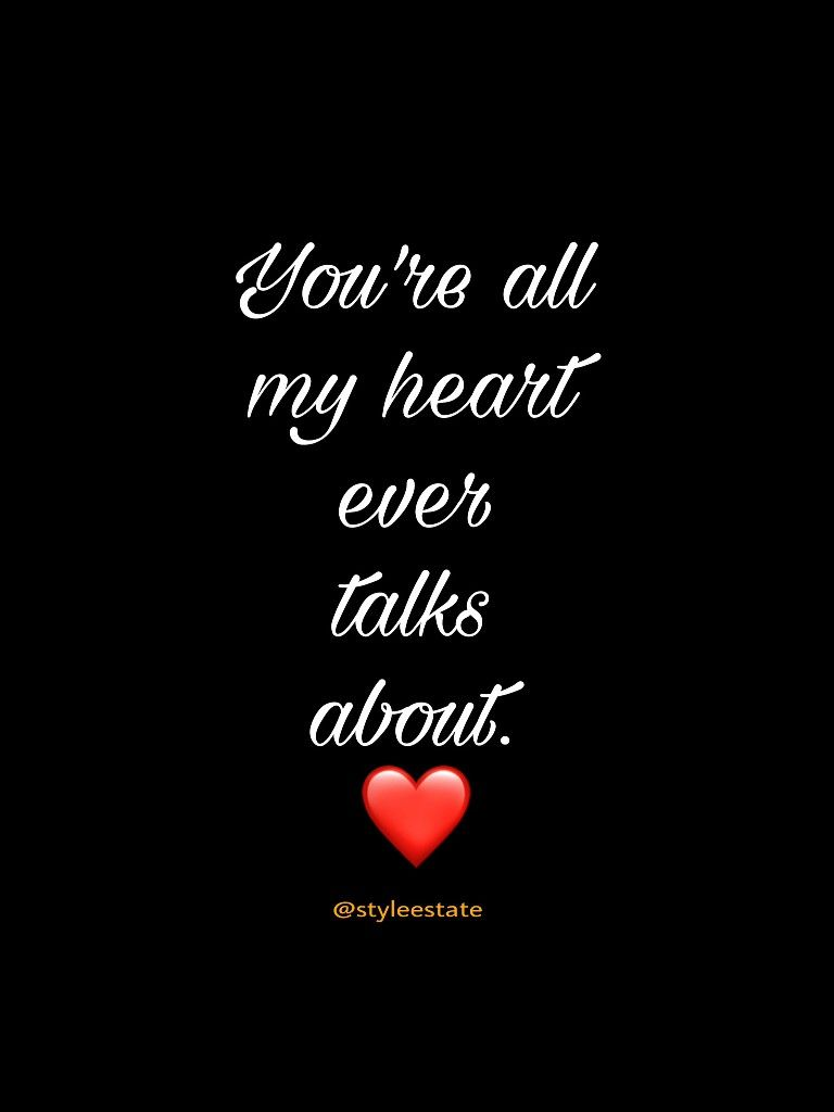 Pin By Skileigh Orient On Love Quotes Romantic Quotes Quotes Romantic Love Quotes
