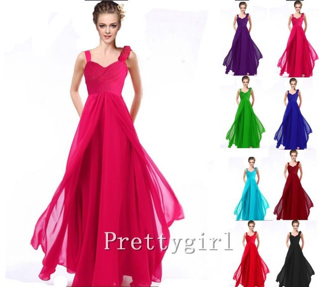 Available in sizes 0-26W in a wide variety of colors 0010 Contact ...