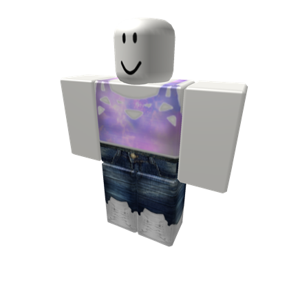 how to create a shirt on roblox for free
