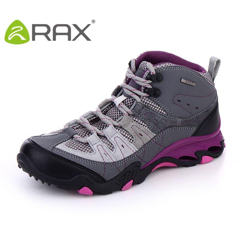 lightweight waterproof walking shoes womens