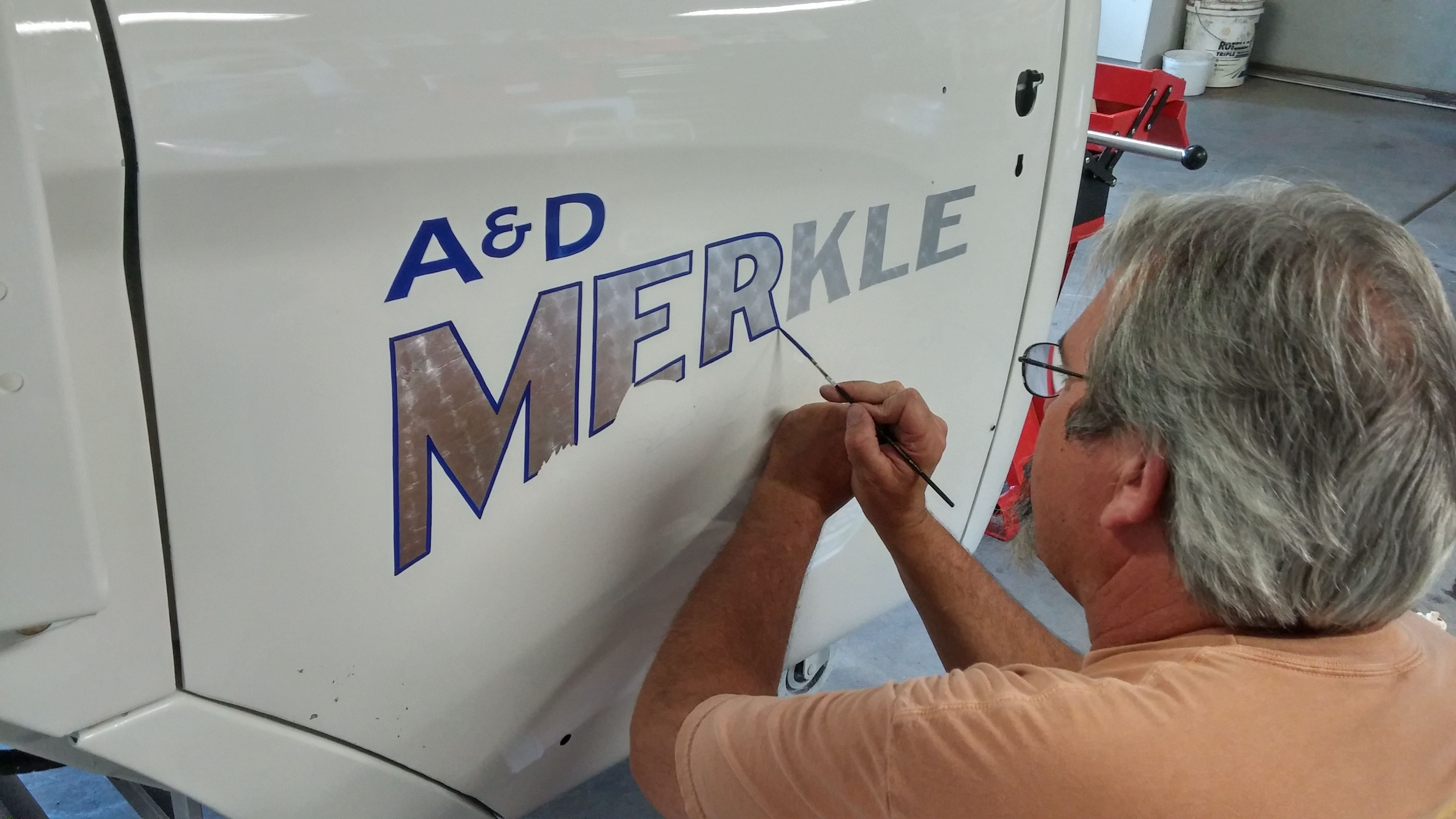 Beautiful Silver Leaf Hand Lettered Farm Truck By Ln Signs Ocala Fl 352 304 7355 Www Lnsigns Com Ocala Farm Signs Fa Truck Lettering Farm Signs Sumter County