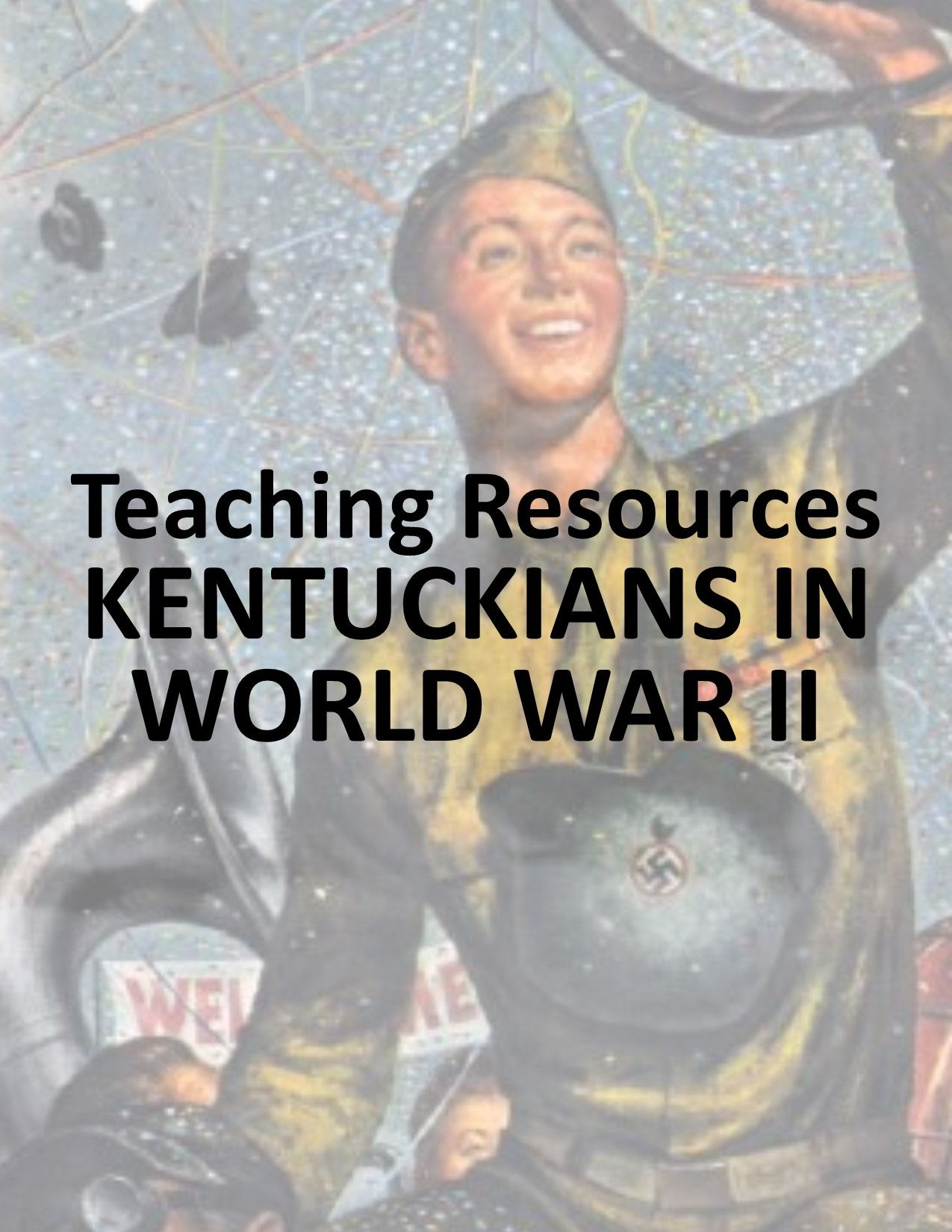 Pin by kentucky historical society on teaching resources