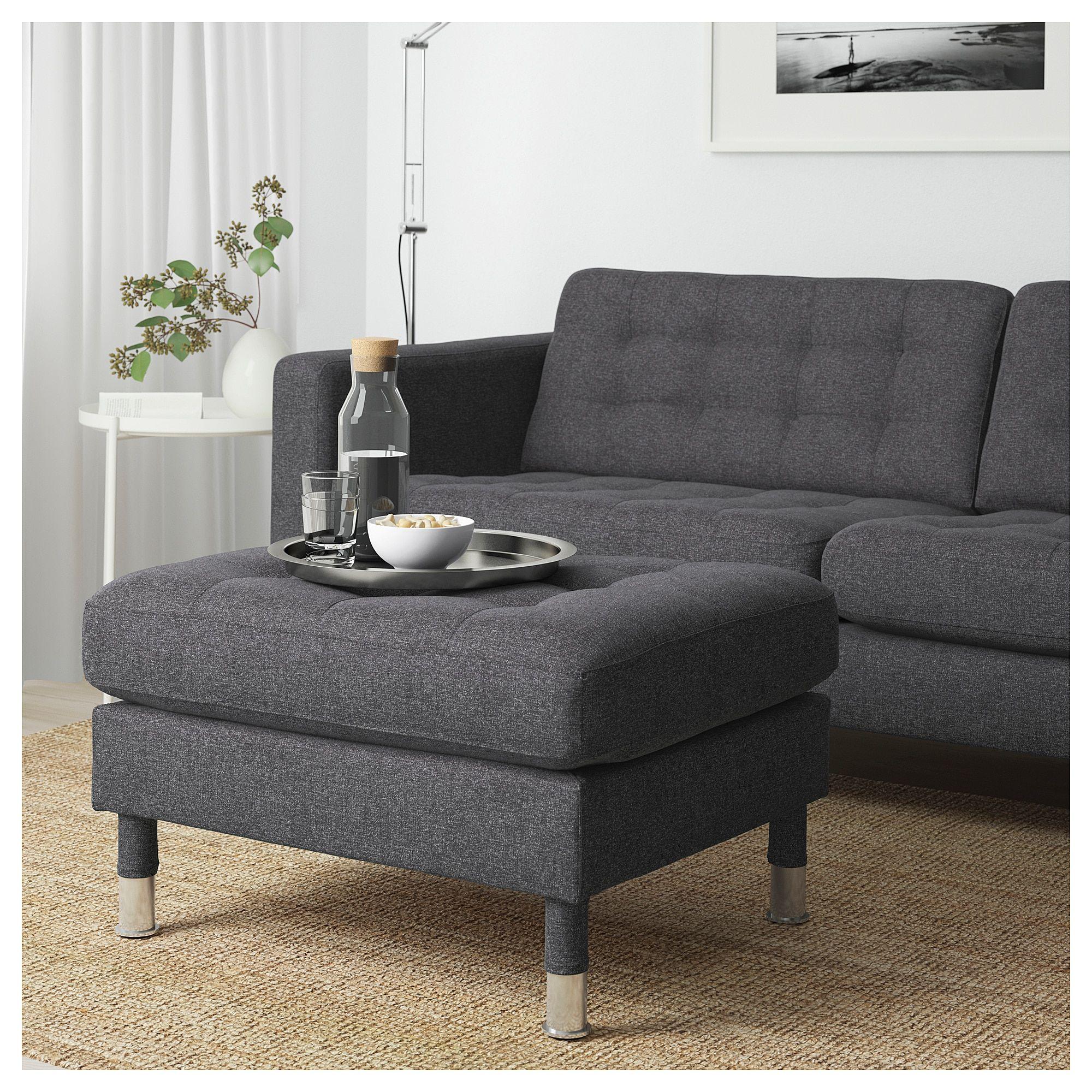 furniture and home furnishings  ikea landskrona ikea