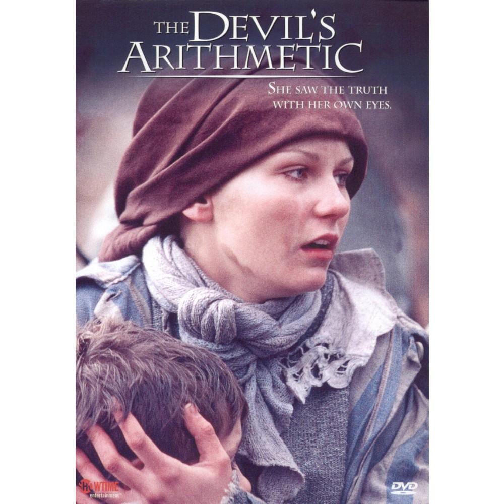 The Devil's Arithmetic, Movies