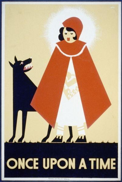 public-domain-images-wpa-vintage-posters-0854