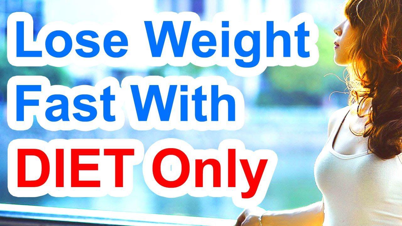 Lose fat sweet potato image 8