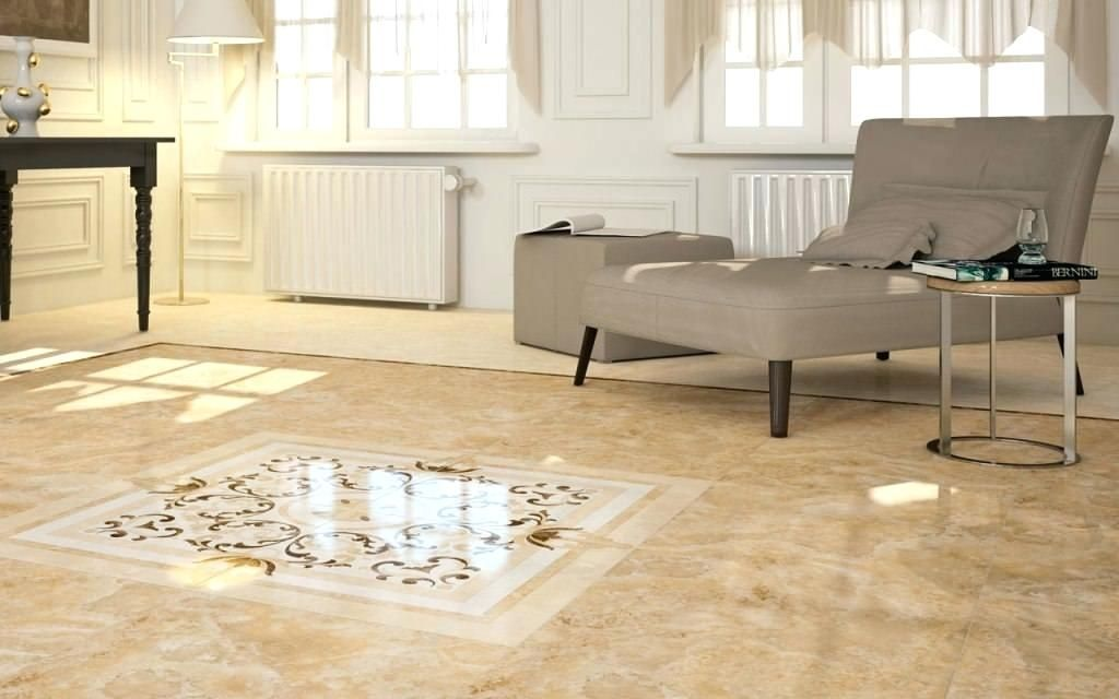 Living Room Floor Tiles Home Design In Nigeria In 2020 With Images Living Room Tiles