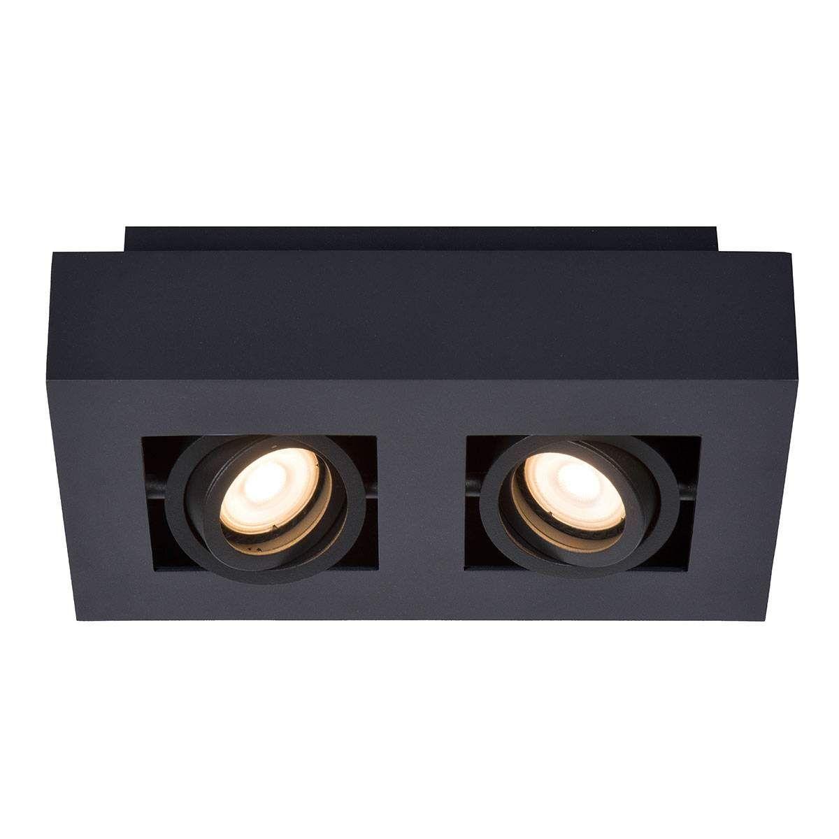 Deckenlampe Strahler Led Strahler Mit Bewegungsmelder Und Dauerlicht Led Strahler 100watt Spot Birne Led Deckenstrahler Deckenstrahler Led Strahler Aussen