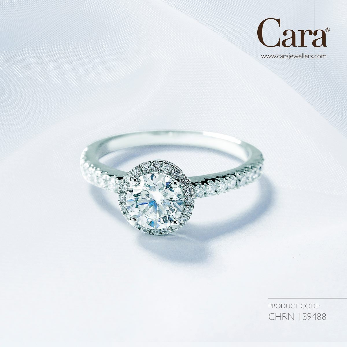 #Engagement Rings Collections #Diamond #Love #UK #UAE