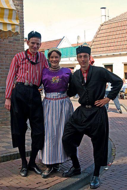De Haan Staphorst.Foppe De Haan En Familie Urk If You Aren T Dutch