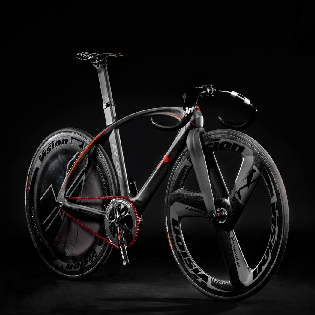 写真でペダル•ニュース上の3つのプレスの毎時30キロまで加速バイク、