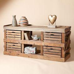 wooden crate furniture. Wooden Crate Furniture - Google Keresés I