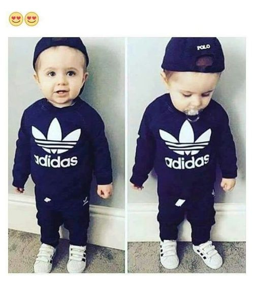 Cool Baby Names 2016 For Boys | Yolo Swag And Adidas