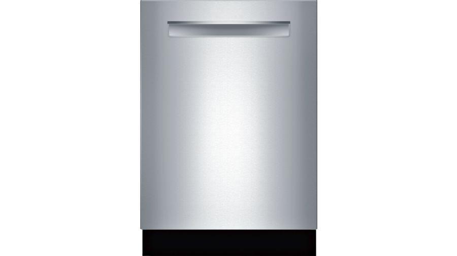 Bosch Shp878wd5n Dishwasher Dishwasher Bosch Quiet Dishwashers