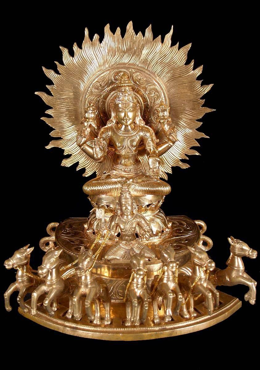 surya-bhagwan.jpg (843×1200)