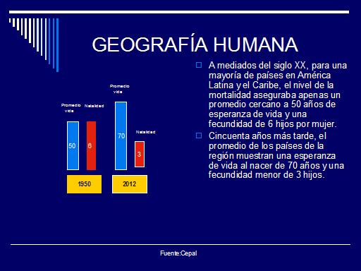 Resultados de la bsqueda de imgenes geografia humana de america resultados de la bsqueda de imgenes geografia humana de america saferbrowser yahoo search urtaz Gallery