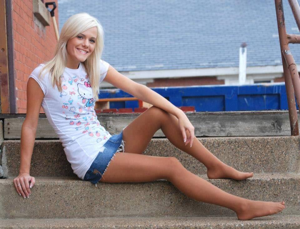 Russian teen vlad models — 10