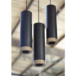 Modern Pendant Lights And Pendant Lighting Online Australia We Offer A Beautiful Collectio Large Pendant Lighting Pendant Light Design Wooden Pendant Lighting