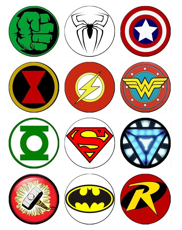 image result for make your own superhero symbol daisy super hero rh pinterest com create your own superhero logo online create your own superhero logo online