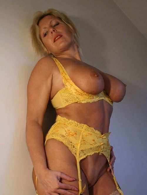 with-big-chamorro-milf-shaved-pussy-shut-the