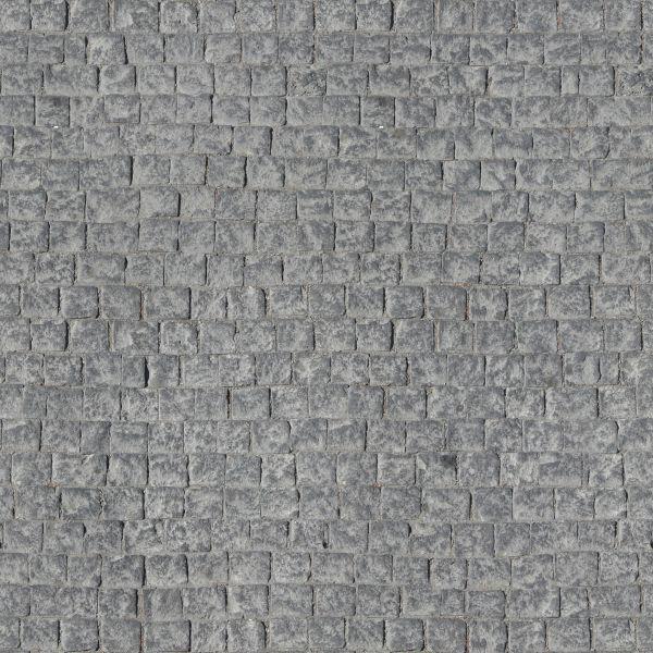 Pavement texture textures pinterest textura pisos y for Paving planner
