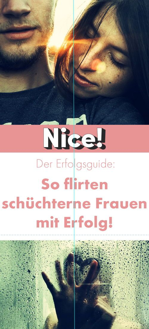 Flirt tricks frauen