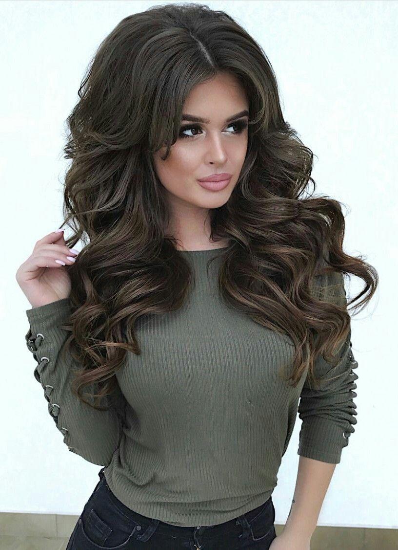 Pin by john a on beautiful hair pinterest hair hair styles and