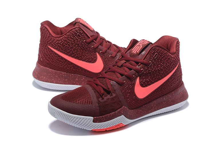 5ac7647e6486 Nike-Kyrie-3-Team-Red-Tota-Crimson-White-Pink-Blast-2