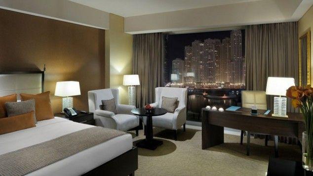 Modern masculine bedroom designs mansion interior home design villa also roy rezentes royrezentes on pinterest rh