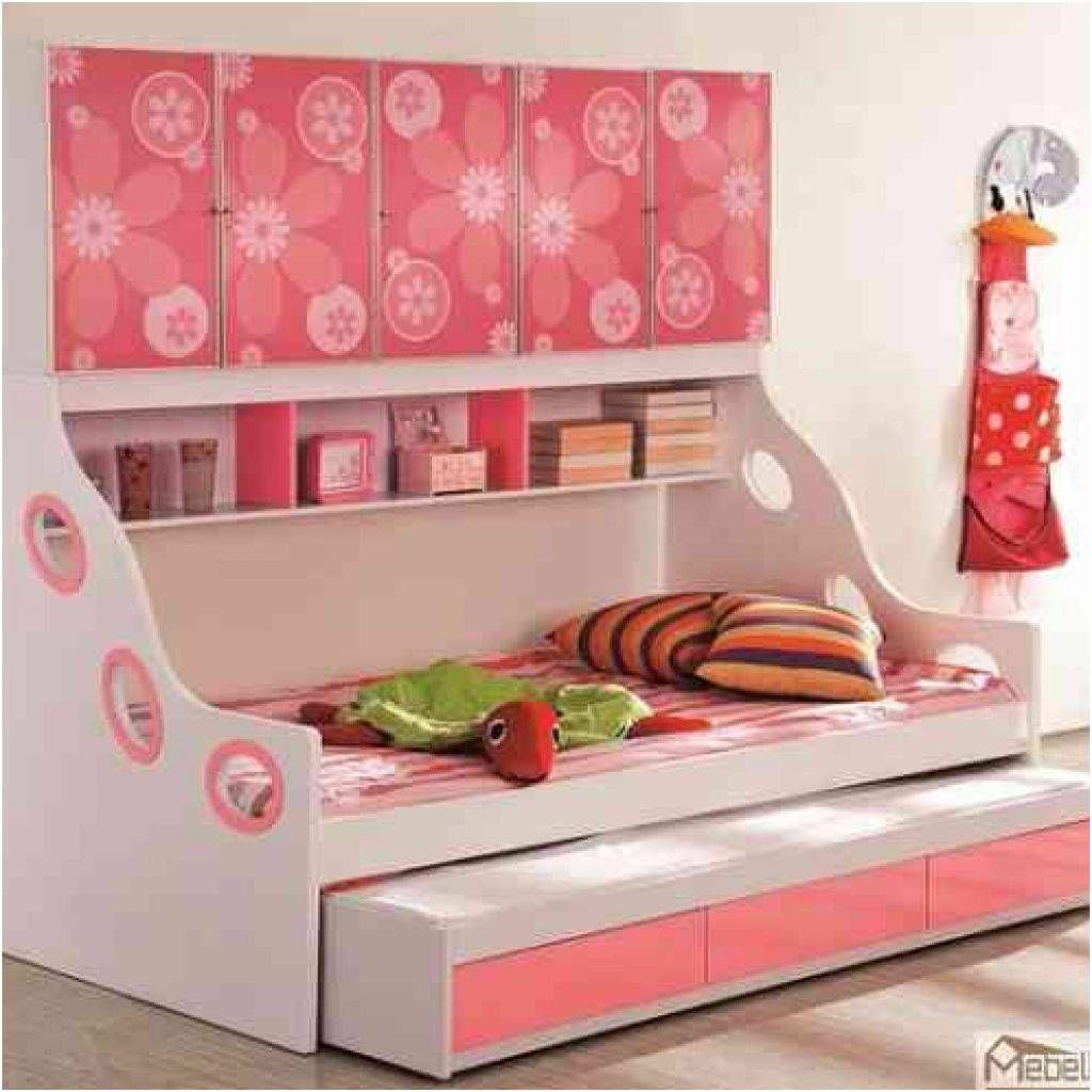 Wooden loft bed with slide  Pin by Jenifer Dun on Bedroom Ideas Inspiration  Pinterest  Kid