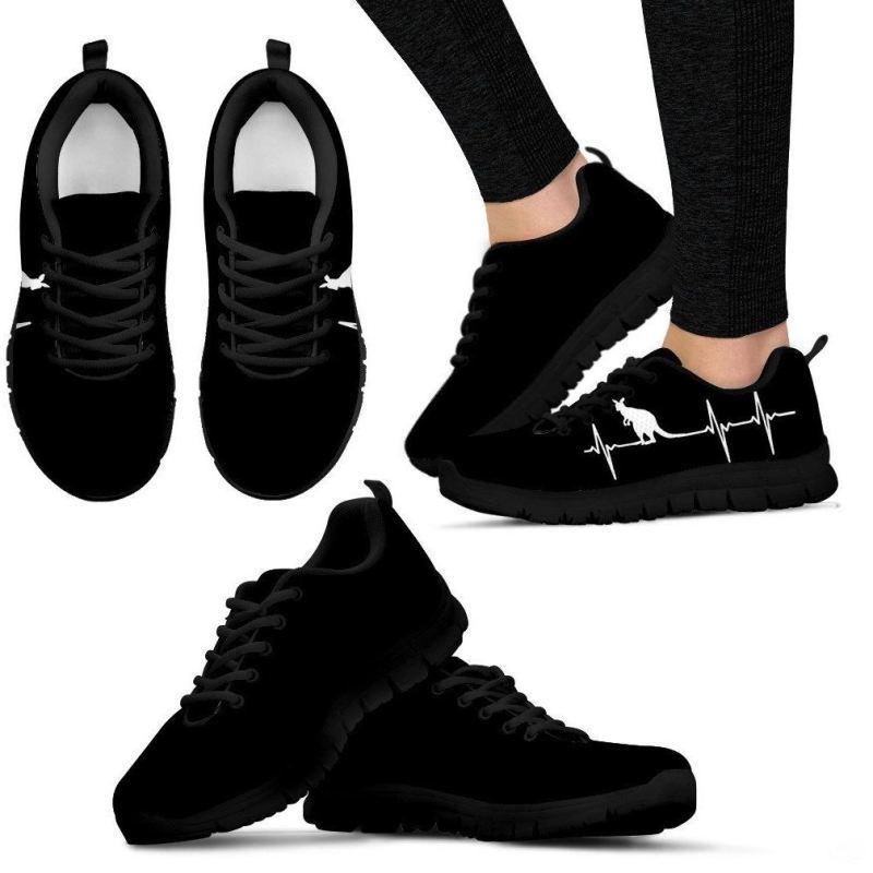 mens gym shoes australia