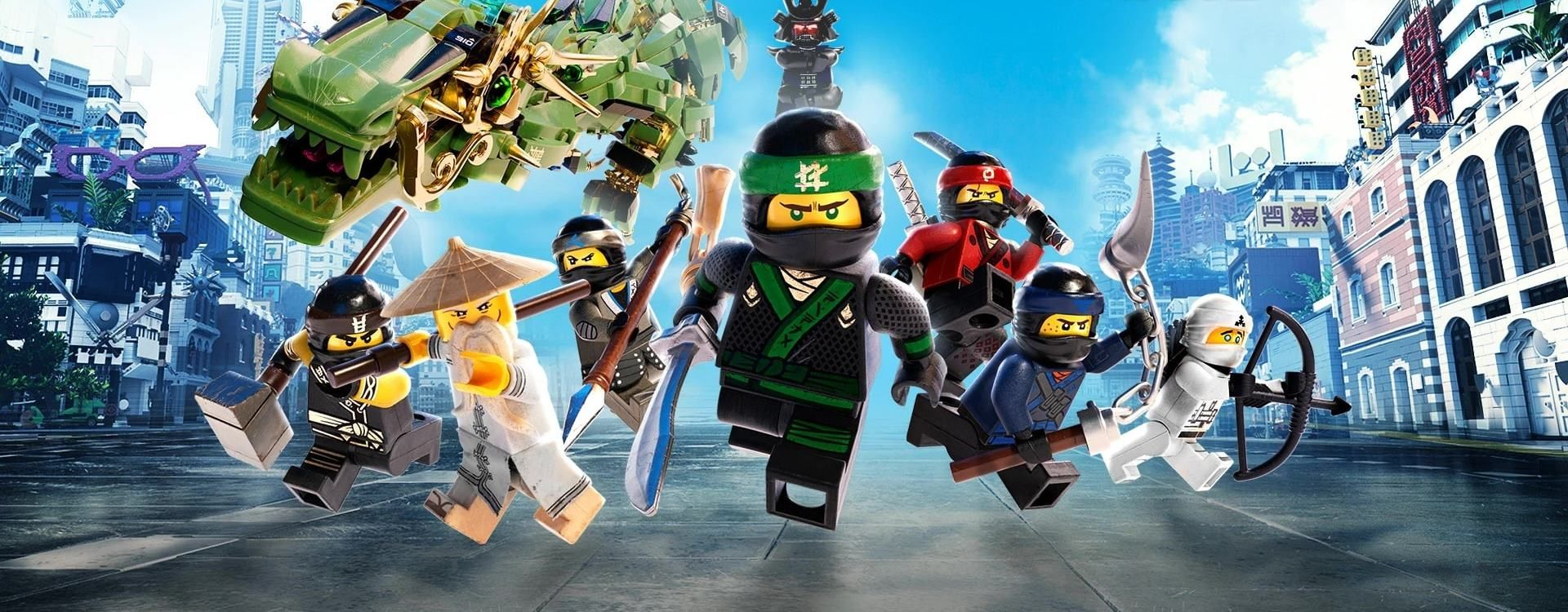 Kids N Fun Com Coloring Page Lego Ninjago Lego Ninjago Lego Ninjago Ninjago Coloring Pages Ninjago