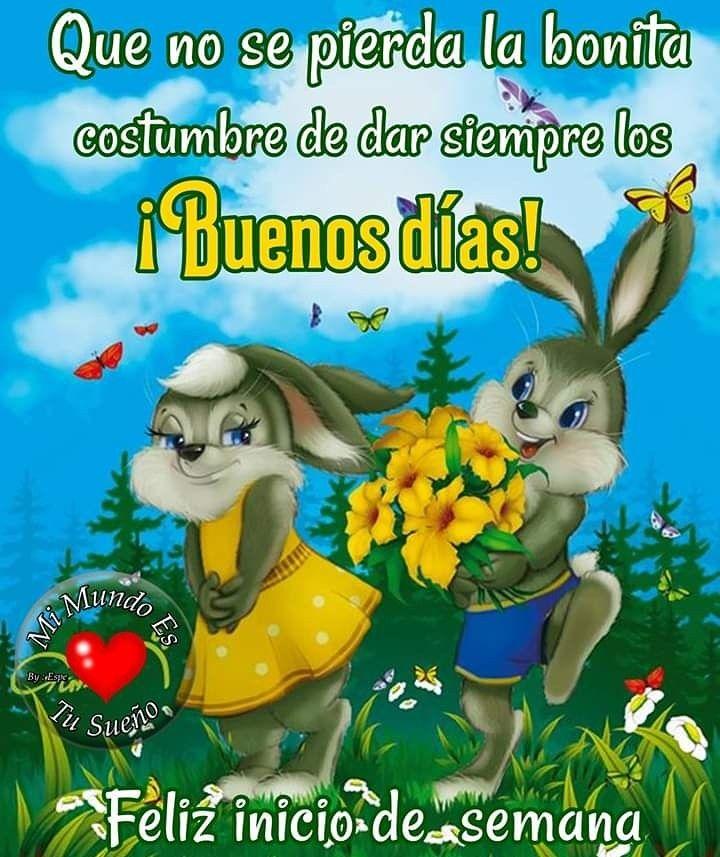 Imagenes De Grinch De Buenos Dias.Pin De Roseblack En Buenos Dias Buenas Noches Y Buenas Tardes