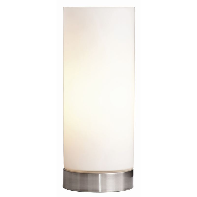 Find Brilliant Kirby Touch Lamp at Bunnings Warehouse. Visit your ...