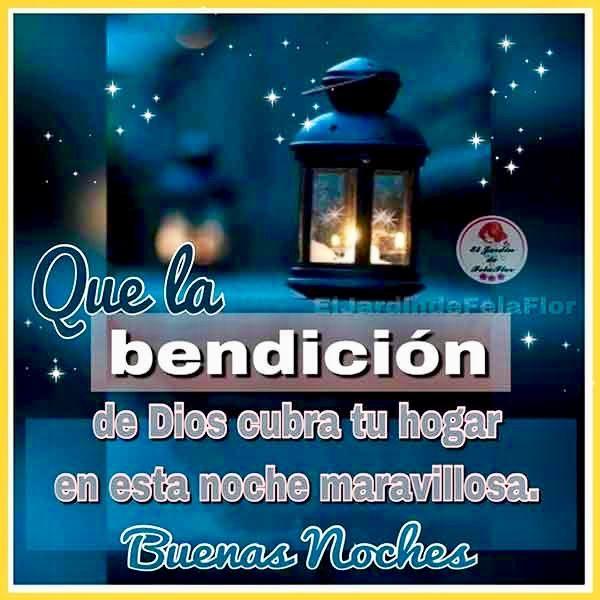 Pin De Nidia En Buenas Noches Imagenes De Buenas Noches Buenas Noches Frases Buenas Noches Hija
