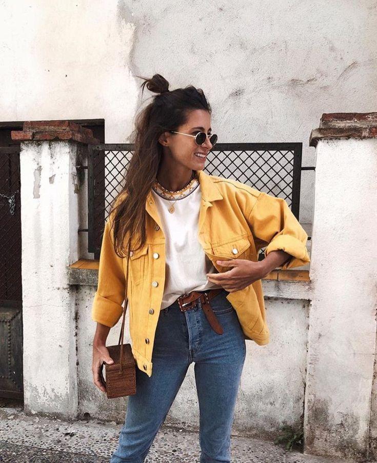 www.maisonjaccoll … Mode, Activewear, Schuhe & Bademode. Versand Gl