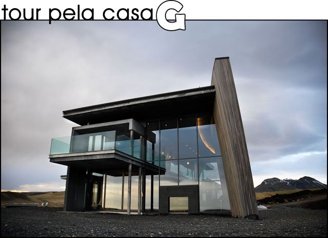 ADOREdeco | Yara Caroline Alflen: Casa G
