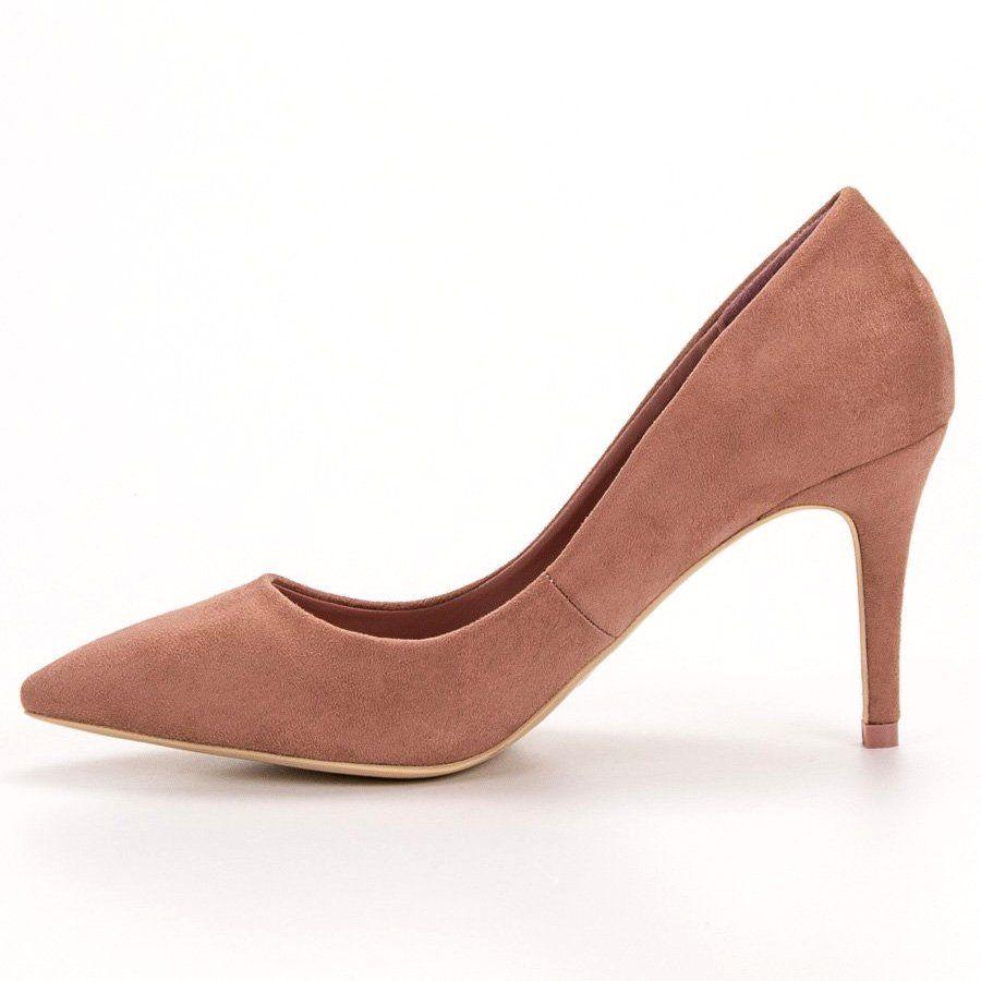 Pin By Kasia Sokolowska On Pantofelek Kopciuszka Heels Classy Heels High Heel Sandals
