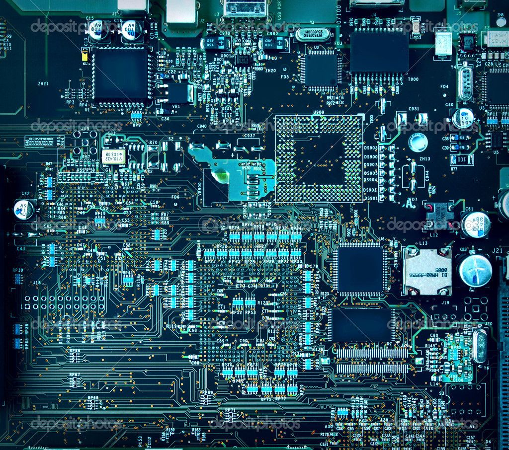 Pin By Ismi On Nice Wallpaper In 2020 Computer Hardware Motherboard Computer Components