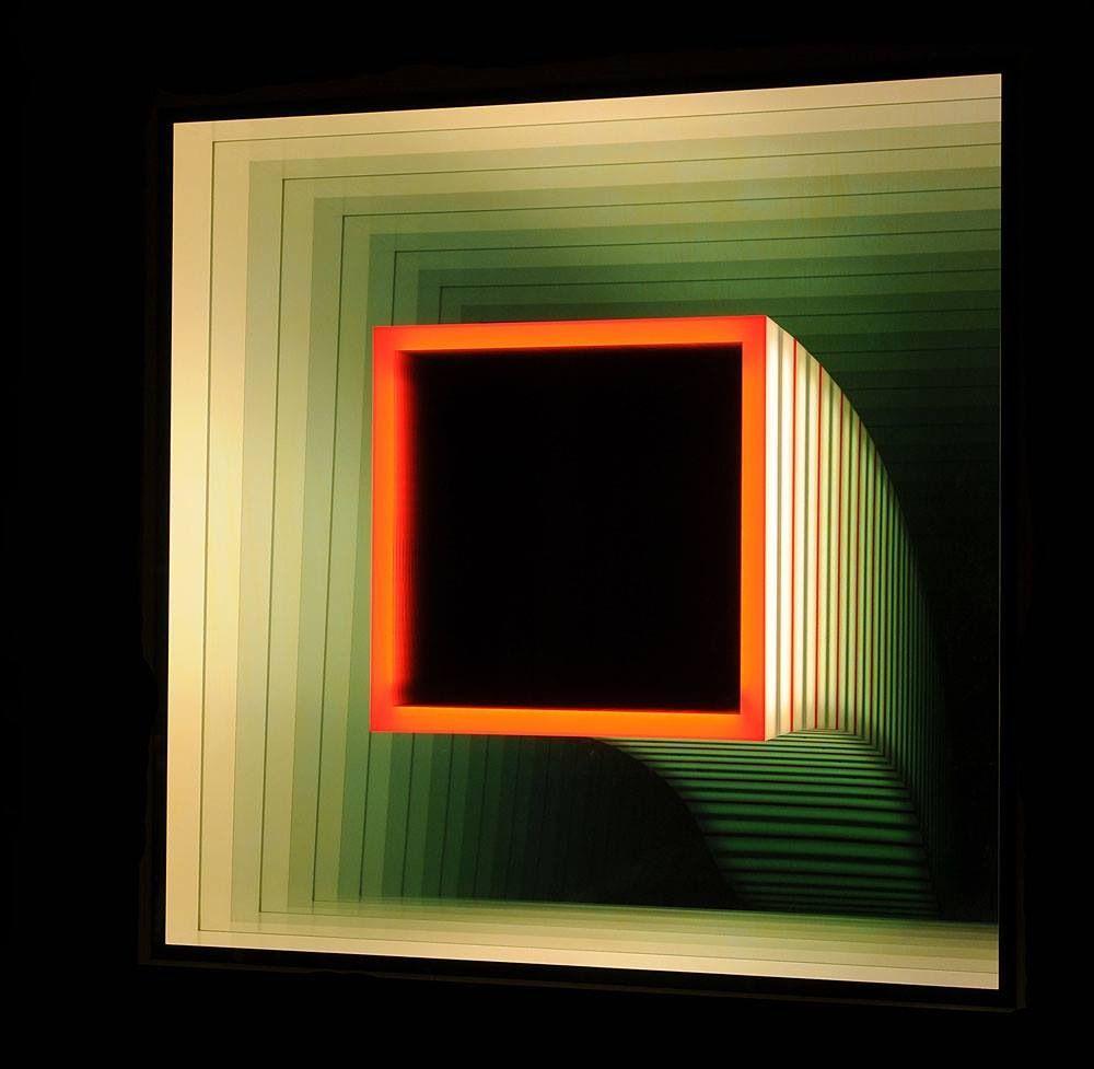 httpskznwedding infinity tunnels pinterest dj contemporary jeuxipadfo Image collections