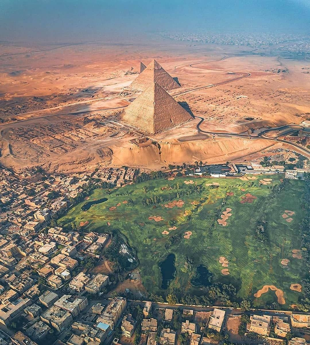 10 Most Amazing Places On Earth Must See Once In Life Amazing Places On Earth Vacation Trips Egypt