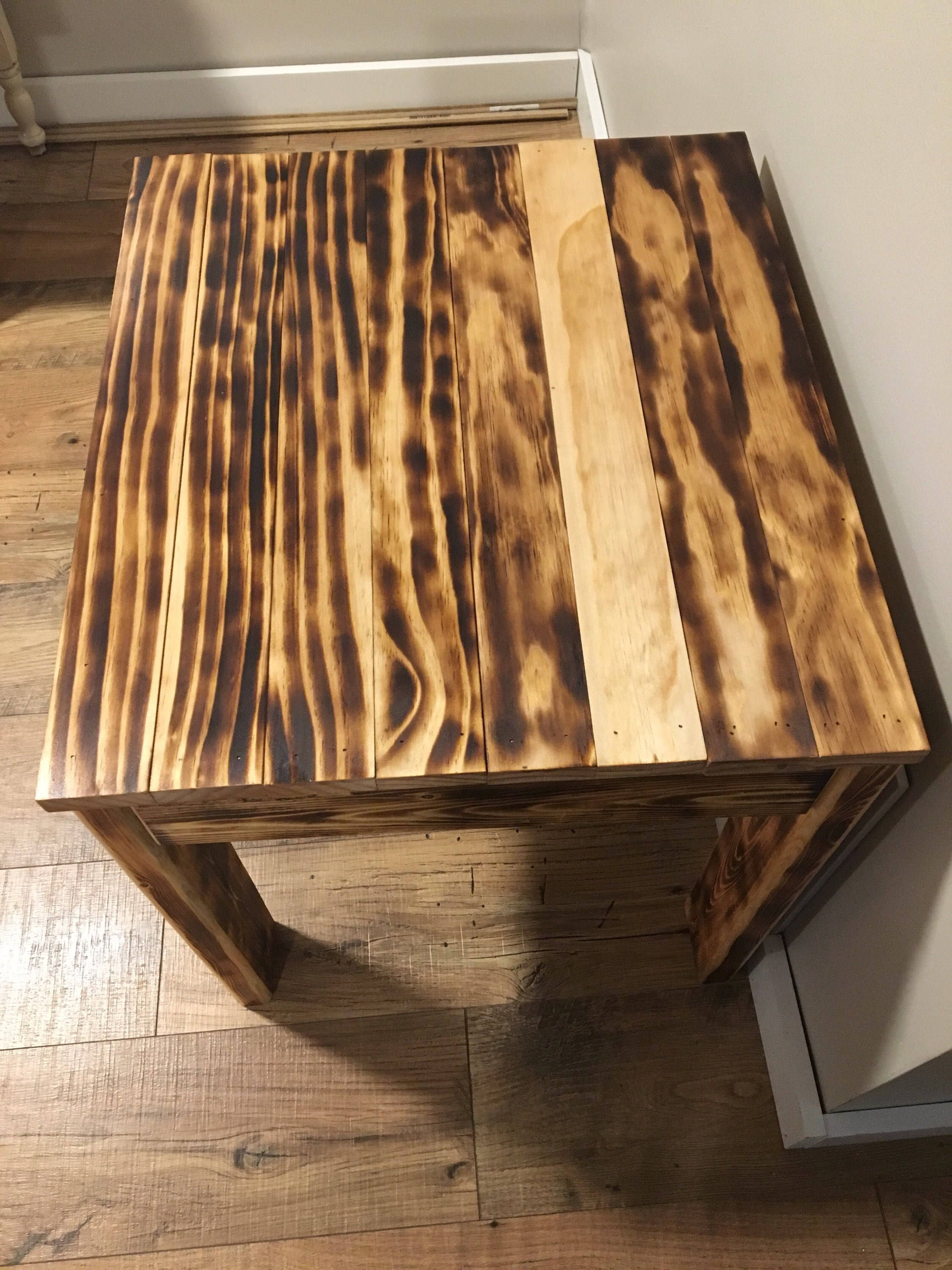 Furniture Diy Wood A Personal Favorite From My Etsy Https Www