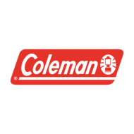 Coleman Vector Logo Download Free Png Free Png Images Vector Logo Vector Free Download Free Logo
